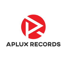 APLUX RECORDS